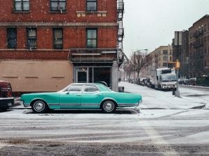 7 Yossi Hoffman-Snowfall_Unchanged